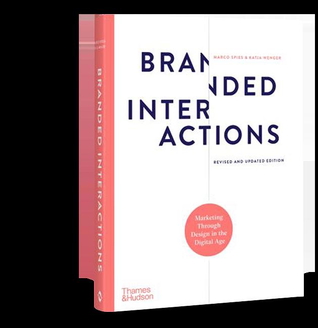 branded-Interactions-en