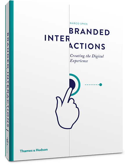 Cover_Branded_Interactions